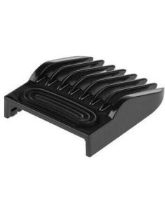Impresora hp wifi láserjet pro color m454dw - 27/27ppm - duplex - airprint / eprint / cloud print - usb 2.0 - usb host - lan -