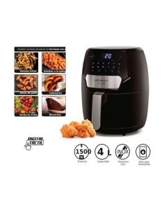 Proyector compacto dlp optoma x308ste - tiro corto - full 3d - 3500 ansi lumenes - 22000:1 - 1024*768 xga - hdmi/vga - lámpara