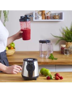 Monitor led philips 203v5lsb26 19.5' / 49.5cm 16:9 5ms 200cd/m2 10m:1 negro
