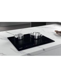Tv led sunstech 20sun19d - 20'/51cm - 1366x768 - dvb-t/dvb-c - audio 6w rms - usb - hdmi - 220v / compatible a 12v (cargador no