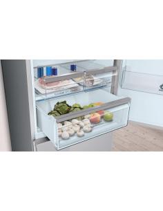 Auriculares bluetooth xiaomi airdots pro blancos - 16 ohm - cancelación ruido activa - protección ipx4 - estuche de carga -