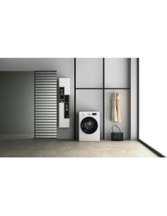 Monitor led ultrafino aoc 22b1h - 21.5'/54.61cm - 1920x1080 fhd - 16:9 - 200cd/m2 - 20m:1 - 5ms - hdmi - vga - flicker free -