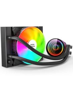 Cartucho tinta gris canon cli-521gy - 9ml - compatible según especificaciones