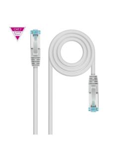 TV 49 PULGADAS LED 4K 49VLX7730BP SMART TV GRUNDIG