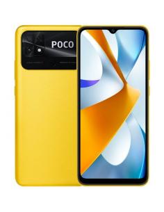 Televisor led lg 55sm8500pla - 55'/139cm - 4k uhd 3840x2160 ips - 3300hz pmi - hdr 10 pro/hlg - dvb-t2/c/s2 - smart tv -