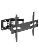 Toner negro hp nº90x 24000 páginas para hp laserjet enterprise m4555 mfp