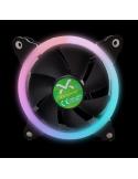 Toner cian hp nº130a - 1000 páginas - compatible con color laserjet pro mfp m176n / mfp m177fw