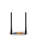 Pack toner color hp nº125a - cian - magenta - amarillo - 1400 pag por toner - compatibles con laserjet cp1215/n / cp1515n /