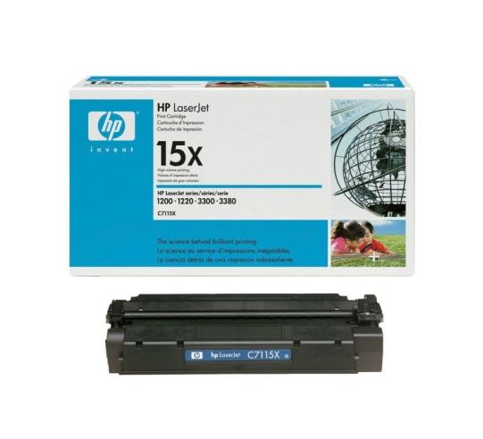 Cartucho de tinta original canon cli-521c