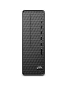 Consola retro sega mega drive flashback - 85 juegos integrados - 2 gamepads inalámbricos - hdmi 720p - compatible con cartuchos