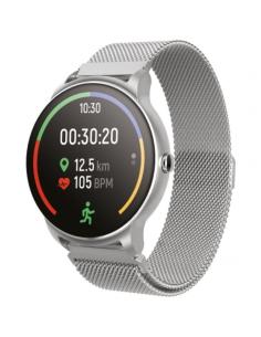Soporte pared extensible approx appst12x para tv 17-55'/43-139cm - máximo 30kg - vesa segun especificaciones