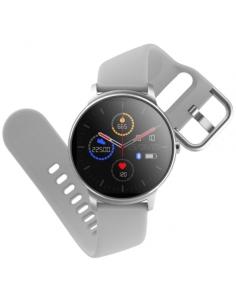 Soporte pared extensible doble brazo approx appst15xd para tv 32-70'/81-177cm - máx. 50kg - vesa segun especificaciones