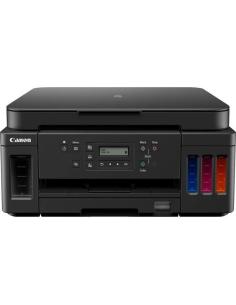 Dispensador de agua mondial bb-05 - 7l - dispensa agua caliente y fría - refrigeración por compresor