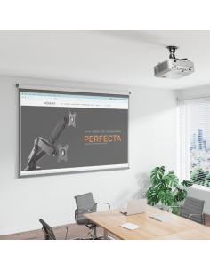 Caja semitorre aerocool bolt - usb 3.0 - 2*usb 2.0 - audio/microfono - soporta gpu hasta 355mm - lateral transparente - frontal