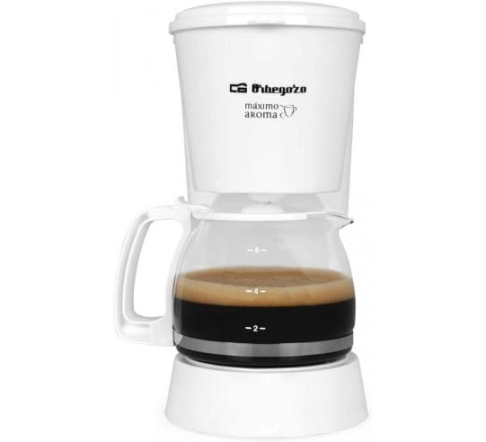 Funda universal para tablet 10' trust primo folio case