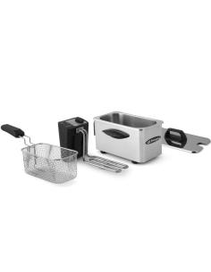 Monitor táctil approx appmt15w5 - 15'/38.1cm-1024*768 - 300cd/m2 - 5ms - 160º/140º - grado a+ - compatible vesa - base estable