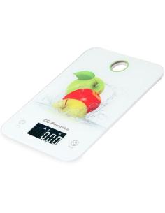 Monitor táctil approx appmt17b+ - 17'/43.1cm - 1280x1024 - 300cd/m2 - 5ms - 80º/70º - grado definición lcd a+ - vesa 100x100 -