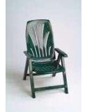 Auricular diadema con microfono keep-out hx8v2 - 20-20khz - altavoz 2x50mm - modulo usb sonido 7.1 - jack 3.5 - cable nylon