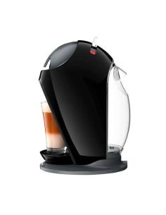 Cargador de pared microusb vivanco 37547 negro - 2.4a - 1m