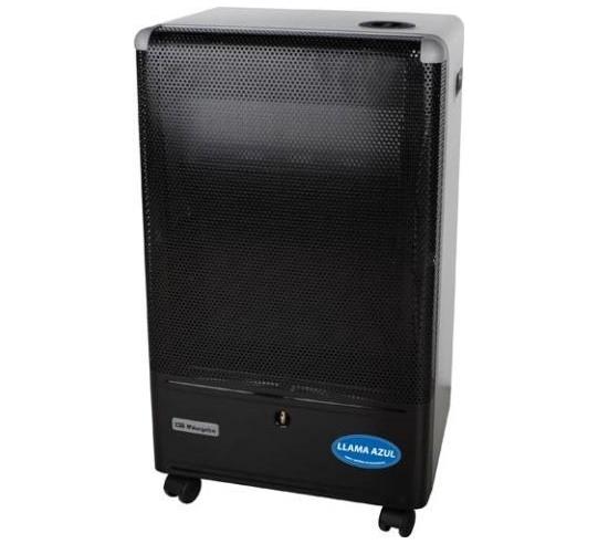 Auriculares bluetooth fonestar harmony-r negro/rojo - bt 4.2 - batería recargable - jack 3.5 para uso con cable - func. manos