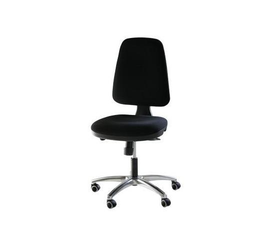 Secador de pelo braun satín hair hd785 - 2000w - iónico - 10 ajustes de temperatura - 2 botones disparo aire frío - difusor