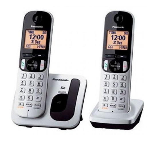 Punto de acceso repetidor inalámbrico tp-link cpe210 poe 300mbps