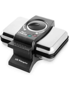 Jarra filtrante laica carmen norma blanca j35-da - capacidad 2.3l - filtro desmontable con indicador