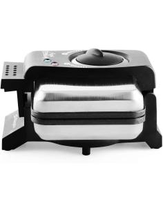 Jarra filtrante laica prime line spring blanca j51-ca - capacidad 3l - indicador manual desmontable