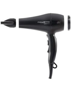 Tv portátil denver led-1031 - 10.1'/25.6cm - dvb-t2 - altavoces 2x1.5w - bat. 2200mah - control remoto - entrada usb - salida