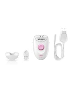 Monitor led samsung s22e450f - 21.5'/54.6cm - 1920x1080 panel tn - 16:9 - 5ms - 250cd/m2 - vga - dvi - hdmi - 2xusb - pivotante