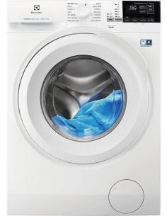 Monitor led asus vp247hae - 23.6'/59.9cm - 1920*1080 full hd - 5ms - 250cd/m2 - vga - hdmi - sin parpadeos