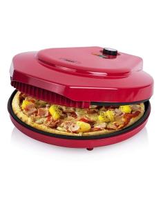 Sai línea interactiva cyberpower br1000elcd - 1000va/600w - salidas 8*schuko - usb - panel lcd - formato bloque