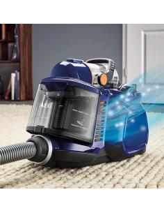 Reloj inteligente denver sw-160 rose - bt - pantalla 3.3cm ips - sensor frecuencia cardiaca - notificaciones - ip67 -