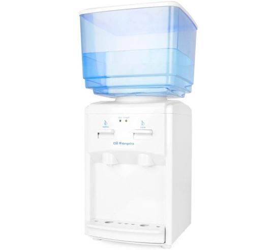Bobina de cable rj45 utp nanocable 10.20.0502 cat.6e