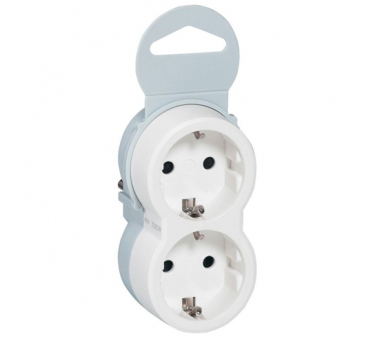 Cartucho de tinta original canon pg-545xl+cl546xl multipack alta capacidad