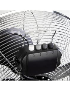 Teclado bluetooth subblim sub-kbt-smbl30 silver - bt3.0 - teclas iluminadas - batería 420mah - compatible multidispositivo
