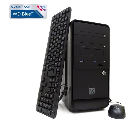 Televisor samsung crystal uhd ue43au7105 43'