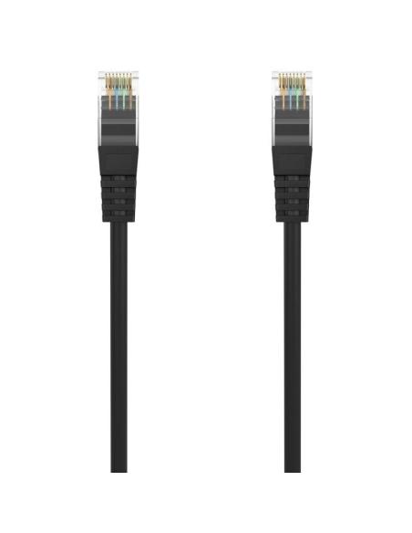 Teléfono inalámbrico dect spc telecom 7608 identificador llamadas 60reg manos libres teclas grandes audífono