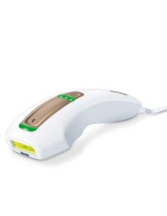Cargador de coche duracell dr5026a - puerto usb tipo-c y usb tipo-a - 5v - 3a - negro