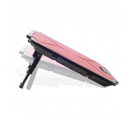 Altavoces ngs cosmos