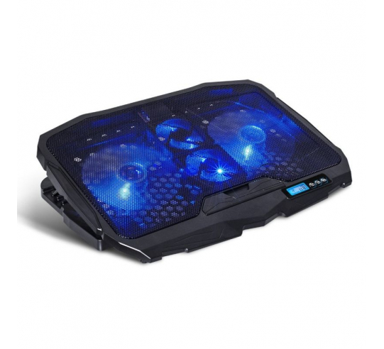 Cable usb 2.0 duracell usb5023w