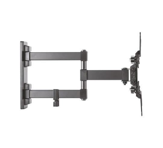 Cable alargador usb 2.0 nanocable 10.01.203