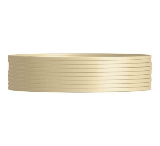 Bobina de cable rj45 utp nanocable 10.20.0304-flex cat.5e