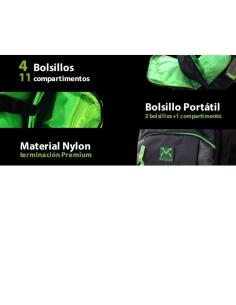 CAMPANA EXTRAIBLE COMPACTA 60 INOX 1100204955 MEPAMSA PN