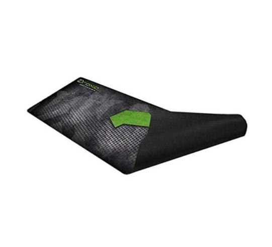 Cable svga nanocable 10.15.0110