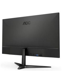 Latiguillo de red 3go cpatchc65 - rj-45 - categoria 6 - 5 metros - color blanco