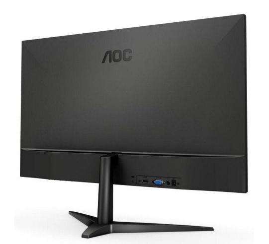 Cable de red rj45 utp nanocable 10.20.0402-r cat.6