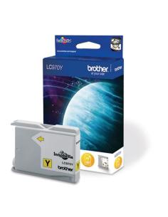 Teléfono dect siemens gigaset a120 - azul - id. llam./ disp. ilum. / 50 reg. / eco dect / baterías aaa