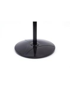 Caja semitorre atx/microatx aerocool v3x 1xusb3.0 1xusb2.0 ventilador de 12cm negro