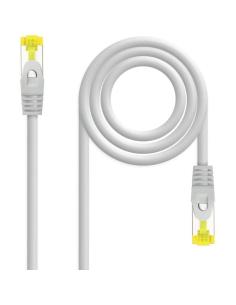 Dron denver dch-640 - 4 canales - 6 ejes - cámara 2mp hd - 2 velocidades - función gyro 360º - bat. 2000mah - mando control